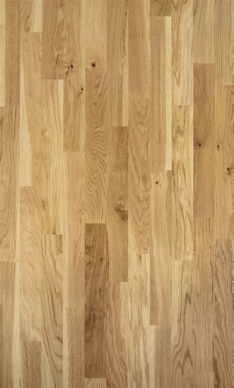 Kährs   Wood flooring   Parquet   Interior   Design   www