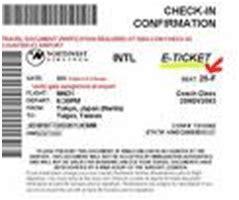 ticket pesawat international tiket pesawat voucher reservasi 24 jam tiket pesawat domestik international