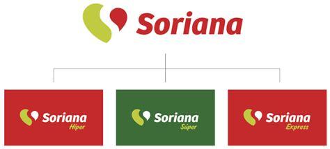 home interiors logo home interiors de mexico brands of brand new new logo and identity for soriana by interbrand