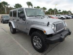 used 2016 jeep wrangler for sale carmax
