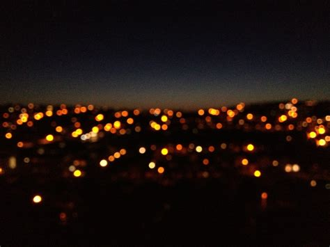 All The Little Lights Blog Of Lights Twinkling Lights