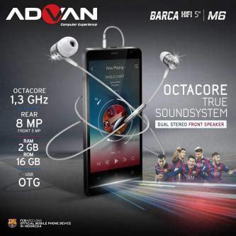 Hp Android Ram 2gb 1 Jutaan inilah hp android dengan ram 2gb harga 1 jutaan harga dan spesifikasi