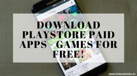 Play Store Kaise Kholte Hain Playstore Ke Paid Apps Ko Free Me Kaise Kare