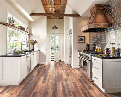 Kitchen Mats For Hardwood Floors Uk Hardwood Flooring