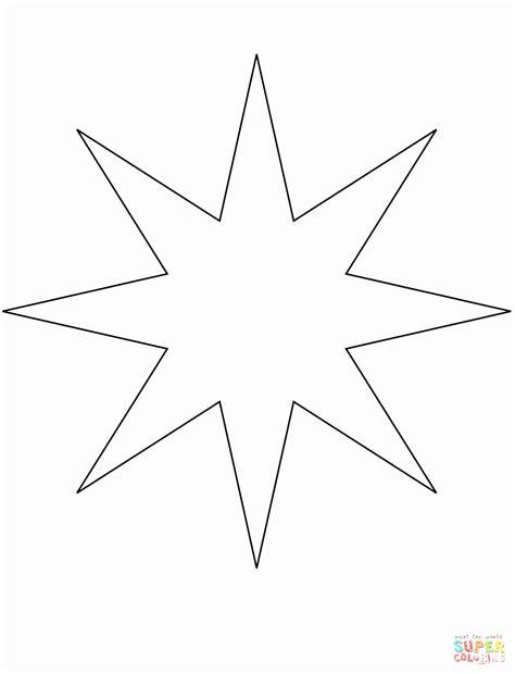 printable ninja star template list of synonyms and antonyms of the word ninja star template