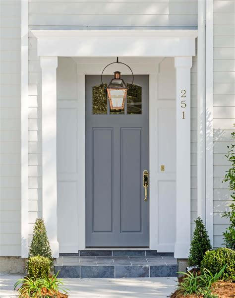 High Quality Exterior Doors High Quality Exterior Doors Jefferson Door