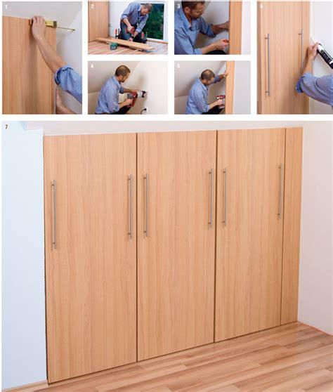 cabina armadio angolare fai da te cabine armadio fai da te mobili hmphotographyshoppe