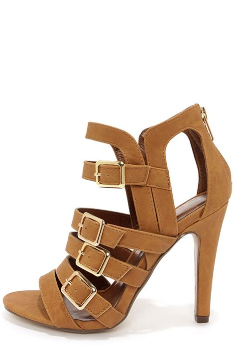 high heel cage sandals sandals caged sandals high heel sandals 30 00