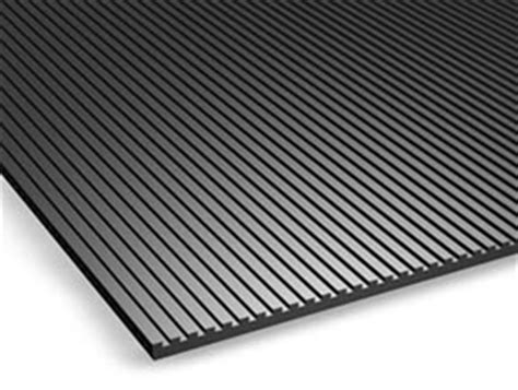Anti Vibration Matting by Anti Vibration Rubber Pads Pad Matting And Flooring From Polymax The Anchor Mats
