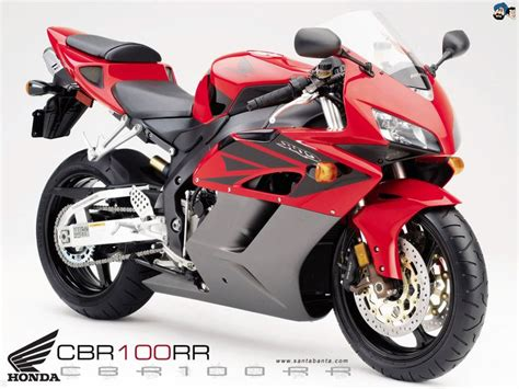 cbr bike photos 17 best images about honda bike hd images on