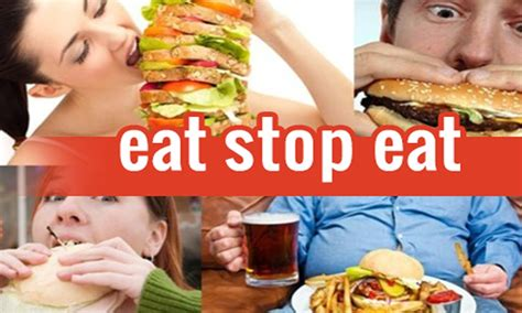 eat review eat stop eat review does it really work for you