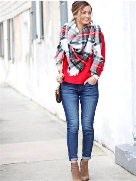 stylish women sweaters ideas   chic  winter