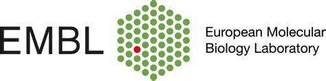 embl heidelberg  european molecular biology laboratory