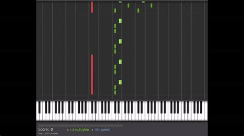 tutorial piano inception zack hemsey mind heist piano tutorial inception trailer