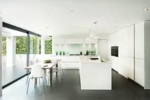 Www Modern Home Interior Design Modern Home Interior Design 9084