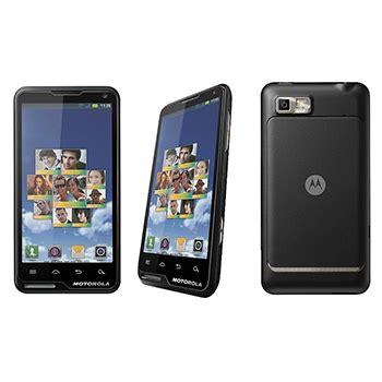 Hp Motorola Xt615 Motorola Xt615 Motolux