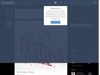 themes tumblr moved tumblr moving background themes and skins userstyles org