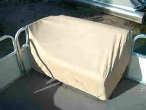 Seat Covers For Pontoon Boats Boat Slip Rentals Lake Conroe Tx Weather Boat Sales