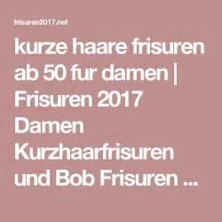 kurze flippy frisuren fur damen 1000 ideas about damen frisuren on frisurentrends 2017 frisuren trends 2017 and