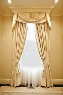 New Style Curtains Home Cheap Ways To Change The Style Of Your House Devotion At Home