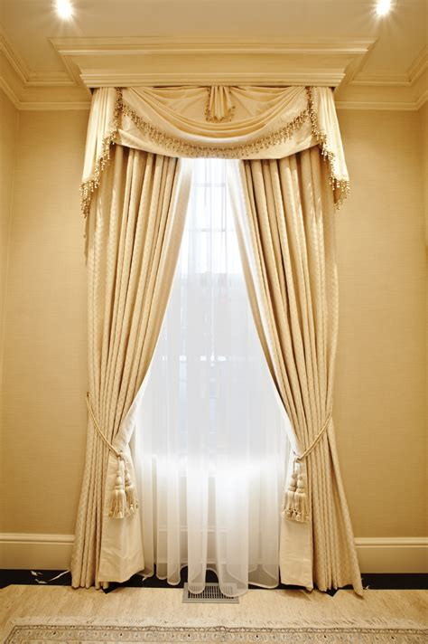 house curtain curtain cleaning london curtain cleaning manchester