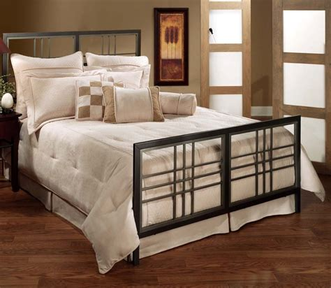 Small Bedroom Set by Small Bedroom Furniture Layout Modern Bedroom Design