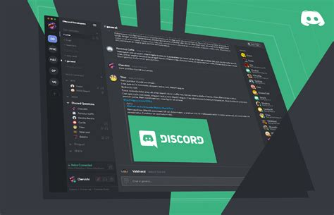 discord download discord download games center