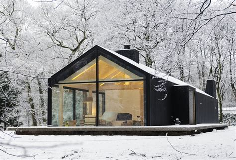 cabin designs design inspiration modern cabin studio mm architect