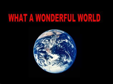 what a wonderful world willy nelson wonderful world fotos2007
