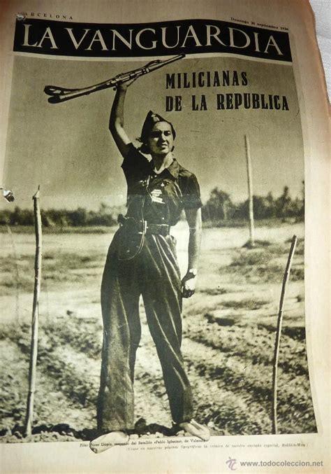 carteles de la guerra 8467704136 279 mejores im 225 genes sobre guerra civil 1936 1939 en guerras civiles espa 241 ol y