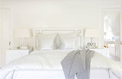 greek key headboard greek key headboard contemporary bedroom laura tutun