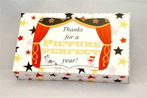 printable academy gift cards printable crafts tip junkie