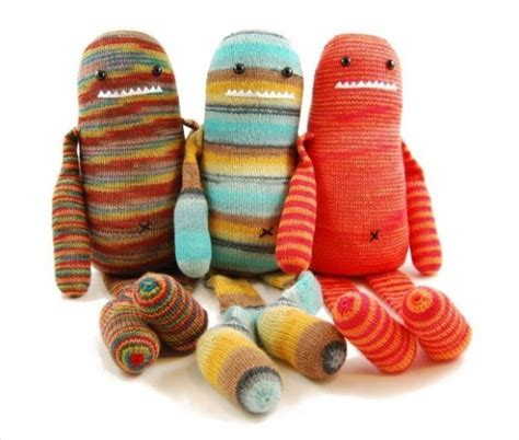 yarn crafts for without knitting yarn crafts for without knitting patterns