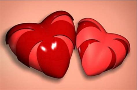 cool valentine wallpaper attractive 3d cool wallpapers background wallpapers