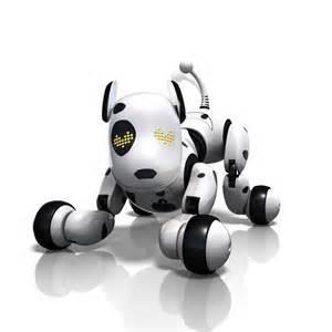 Zoomer 119 99 600 x 600 jpeg 101kb zoomer zuppies interactive puppy