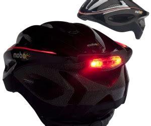 light up bike helmet tag archives light up bike helmet