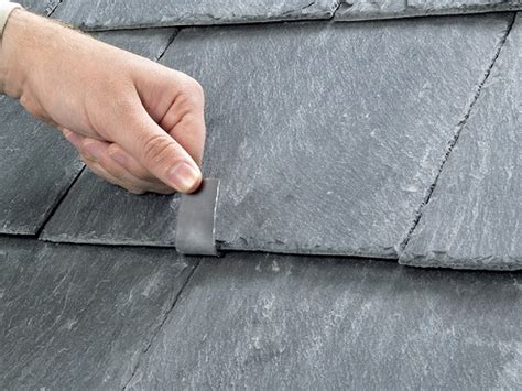 Diy Roof Repair A Closer Look Into Flat Roof Repair Roof Replacement