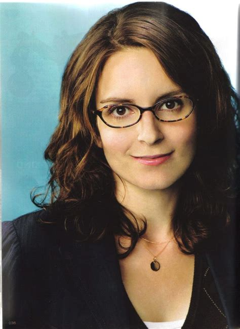 what type of hair does tina fey have 17 best images about heroine on pinterest sexy madam