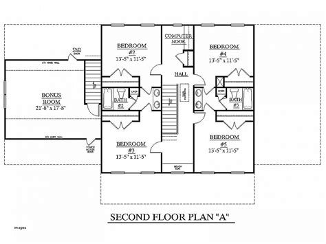 5 bedroom house plans with bonus room 5 bedroom house plans with bonus room