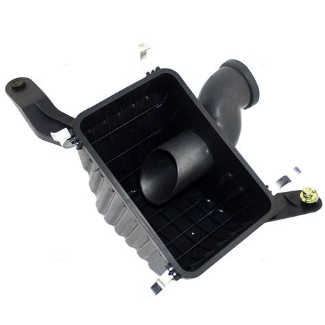 Air Purifier Toyota everydayautoparts toyota tacoma 4runner truck 4 cyl