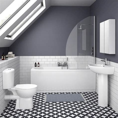 modern bathrooms uk best 25 bathroom ideas ideas on bathrooms
