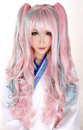 Kawaii Hairstyles by Kawaii Hairstyles I Sweet Kawaii
