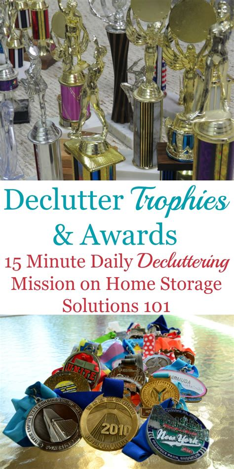 decluttered meaning 100 decluttered meaning can you declutter if you