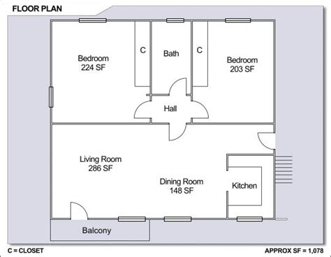 wiesbaden army housing floor plans wiesbaden army housing floor plans thefloors co