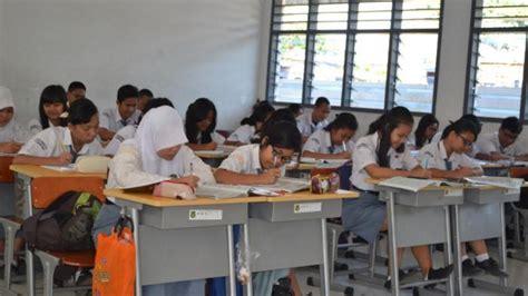 Kursi Pangkas Daerah Medan Irjen Kemendikbud Minta Pemda Beri Sanksi Berat Jual Beli Kursi Kantor Berita Islam Mina
