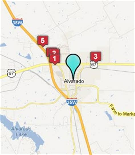where is alvarado texas on the map alvarado texas hotels motels see all discounts