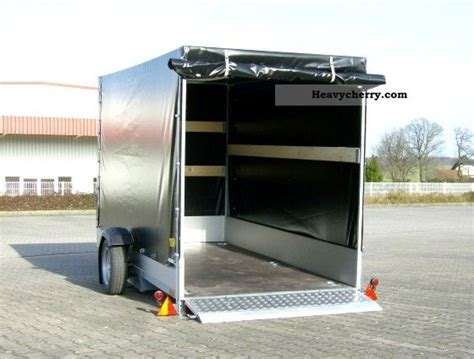 retractable trailer awnings retractable trailer awnings 28 images retractable