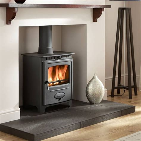 Log Burner Fireplace Designs by The 25 Best Ideas About Electric Log Burner On