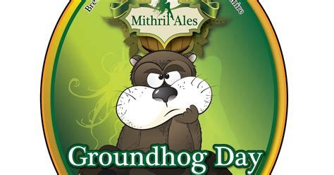 groundhog day time loop mithrilales it s groundhog day it s groundhog day it s