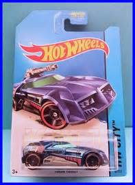 Diecast Wheels Turbo Turret Hitam turbo turret model cars hobbydb